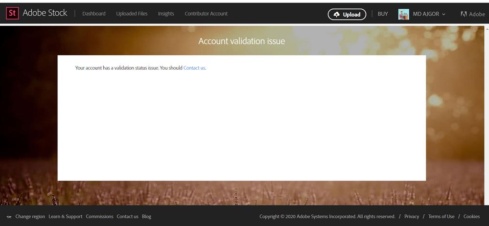 account validation.png