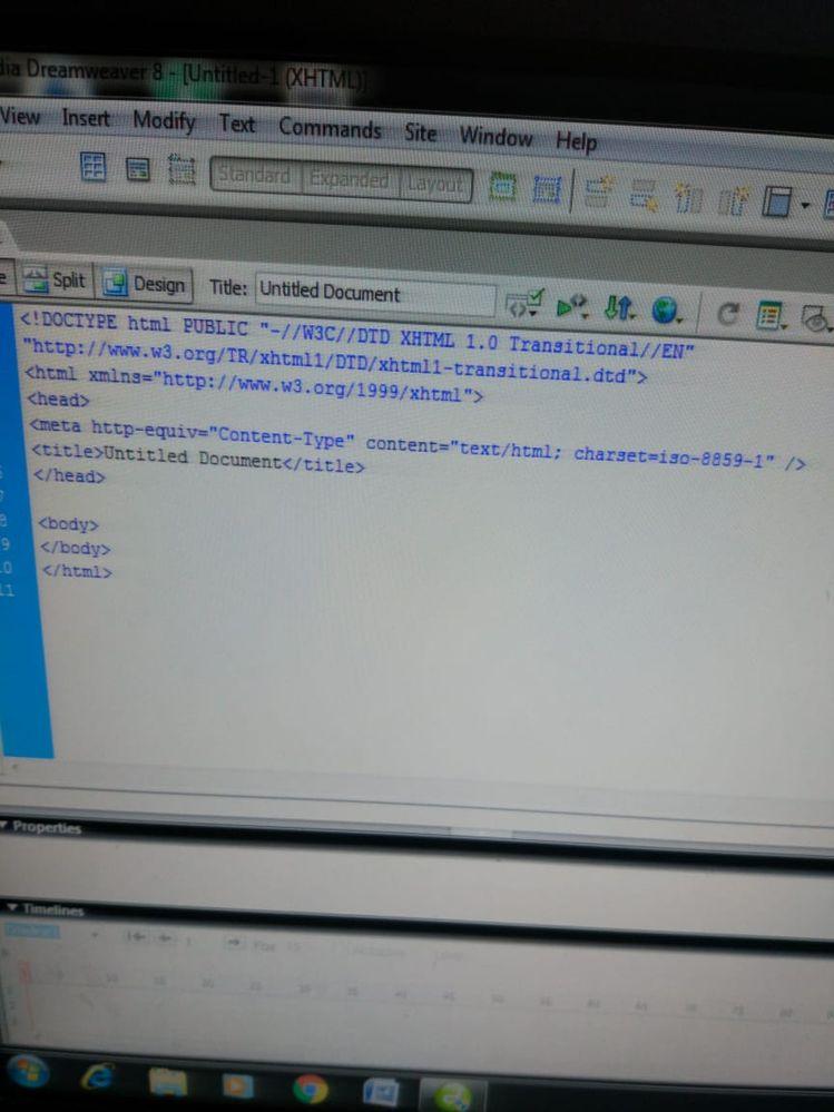 IMG-20200329-WA0041.jpg
