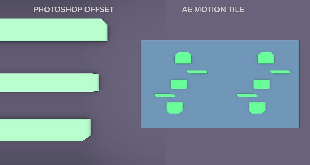 MotionTile.jpg