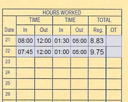 timecard.jpg