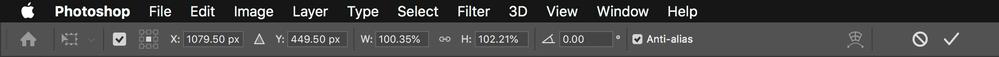 Screen Shot 2020-04-01 at 5.48.02 PM.png
