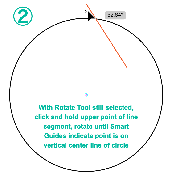 Scale circle-2.png