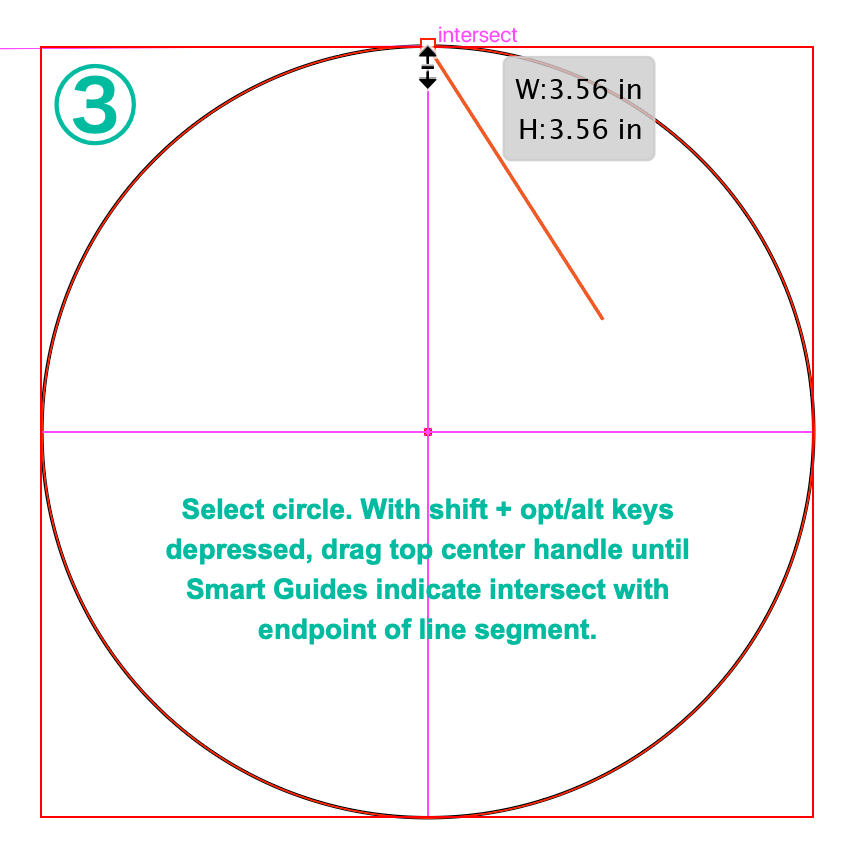 Scale circle-3.png