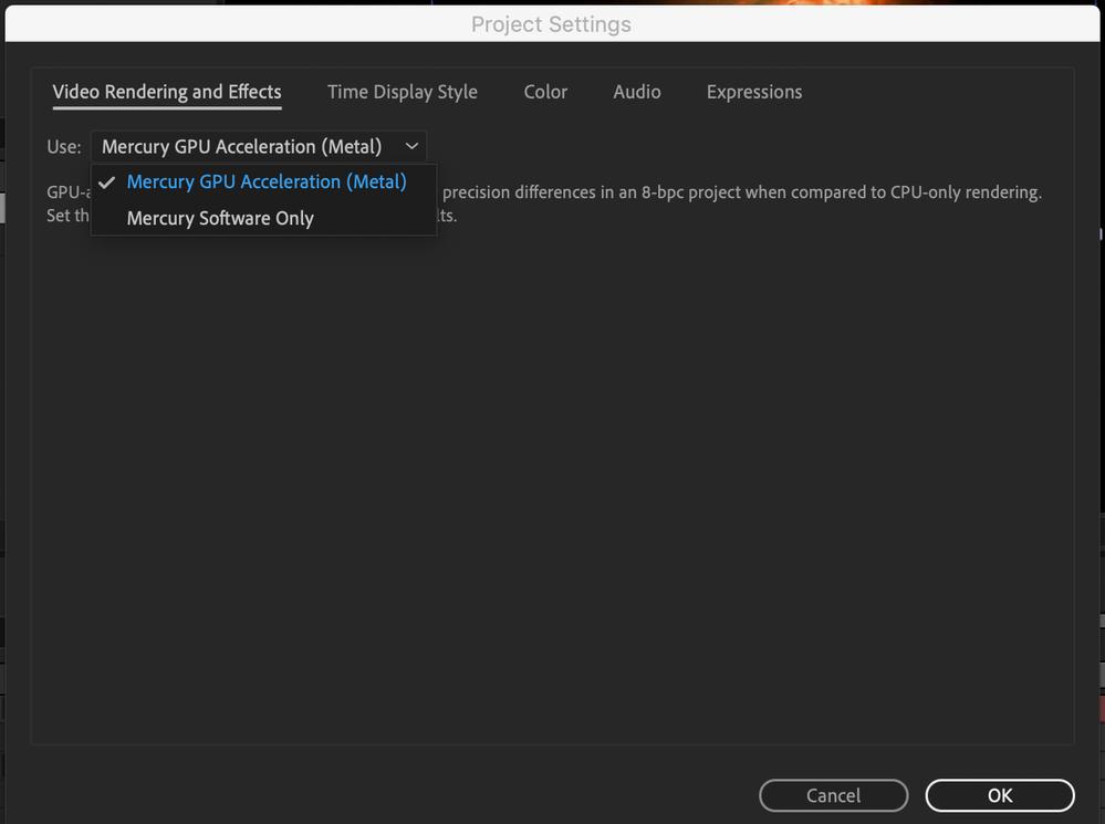 Screenshot_2020-04-01 18.58.05_VrKF4j.png