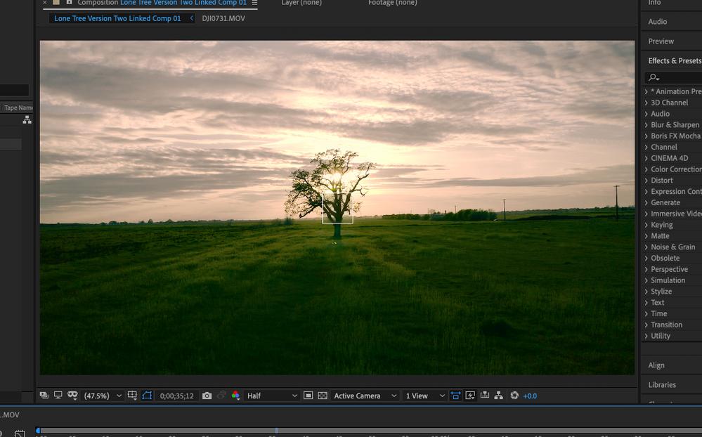 Screen Shot 2020-04-01 at 10.49.42 PM.png