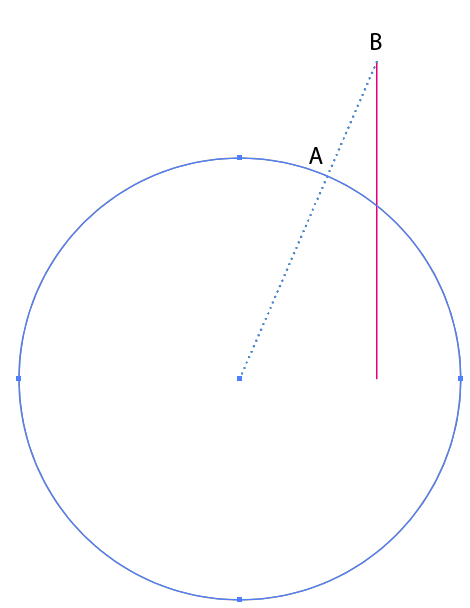 scale_circle_001.png