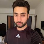 Rameez_Khan