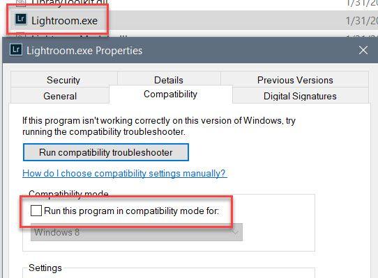 Compatibilty mode.jpg