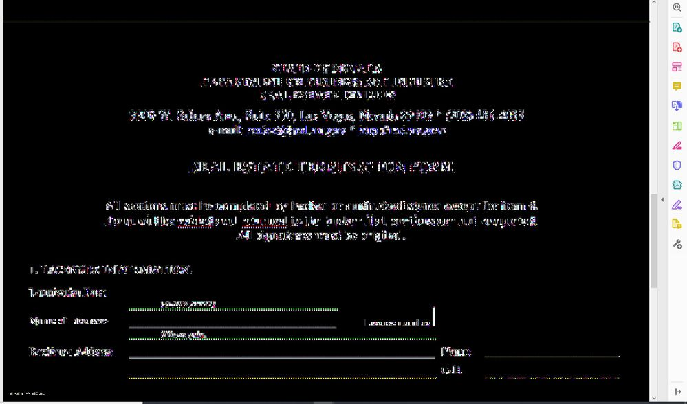 Blackout PDF.JPG