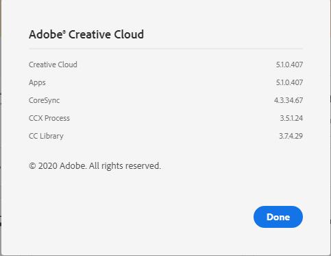 AdobeCC_Version.PNG