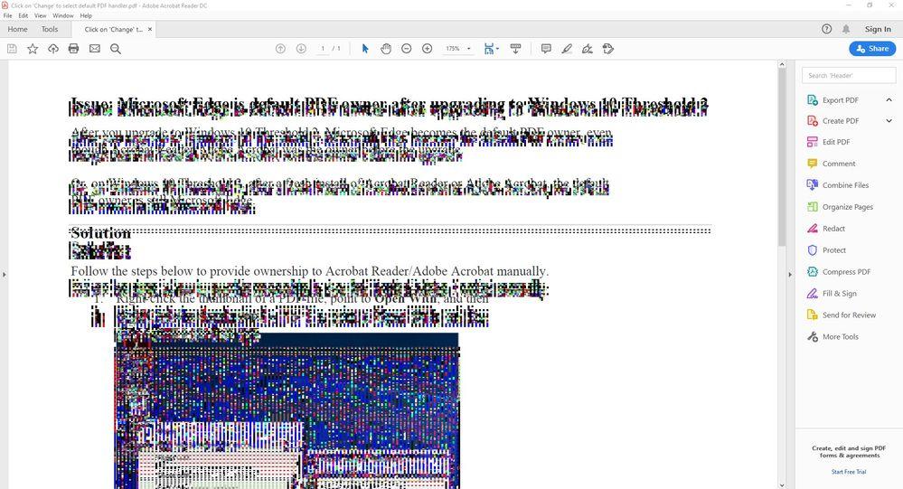 Adobe Reader Screenshot.jpg