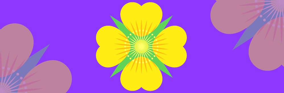 Draw a Flower challenge.png