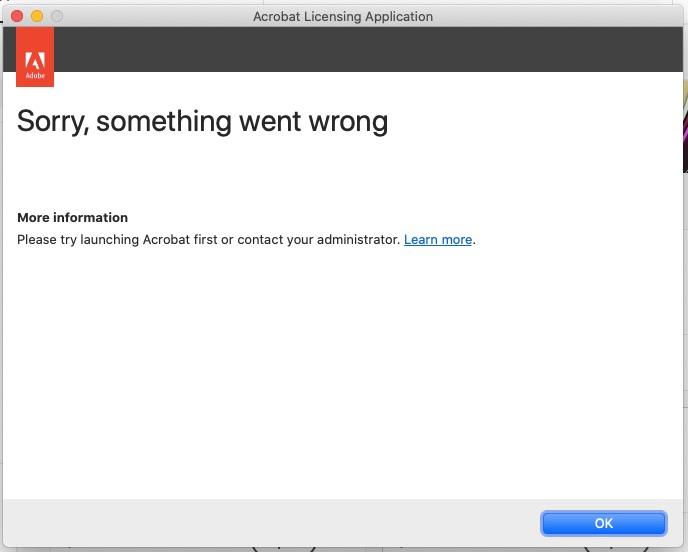 Plist For Mac Adobe Creative Cloud