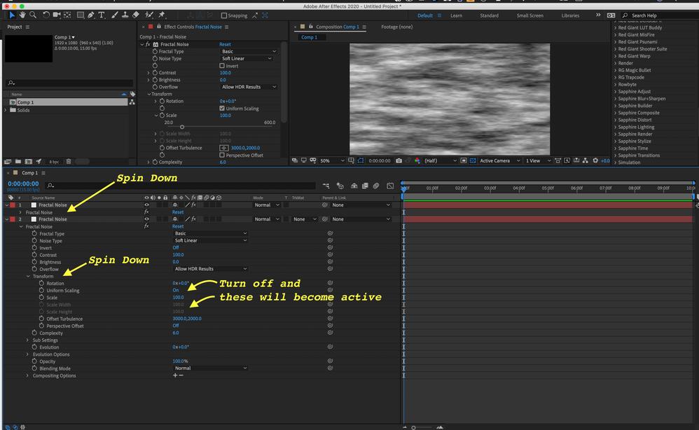 Screenshot_2020-04-03 16.17.46_1kvvug.png