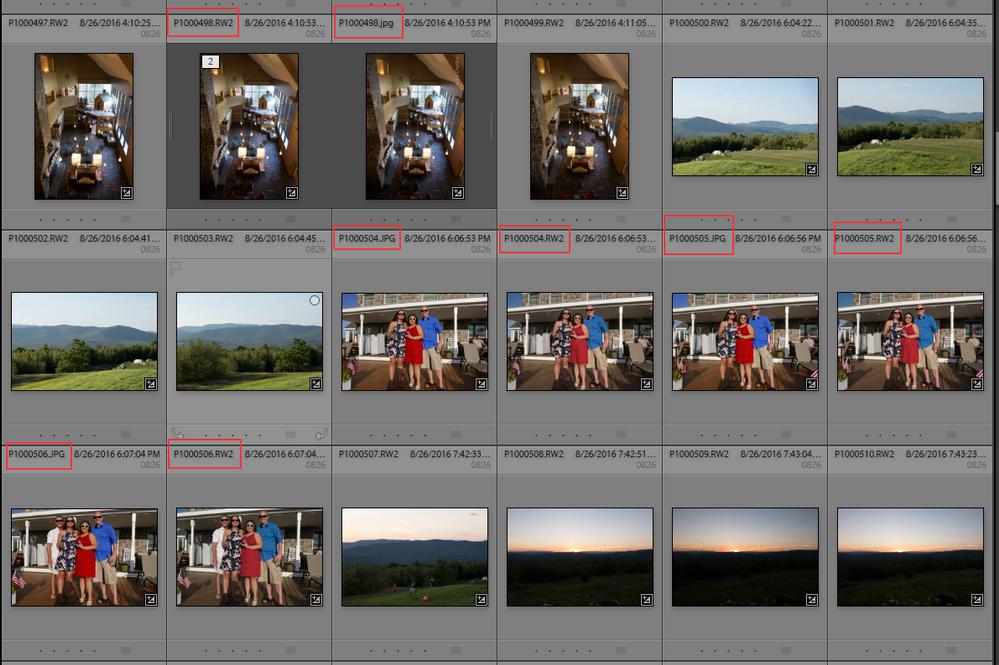 2020-04-04 19_54_50-LR Classic V9 Catalog - Adobe Photoshop Lightroom Classic - Library.png