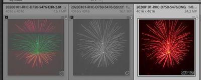 ScreenShot300.jpg