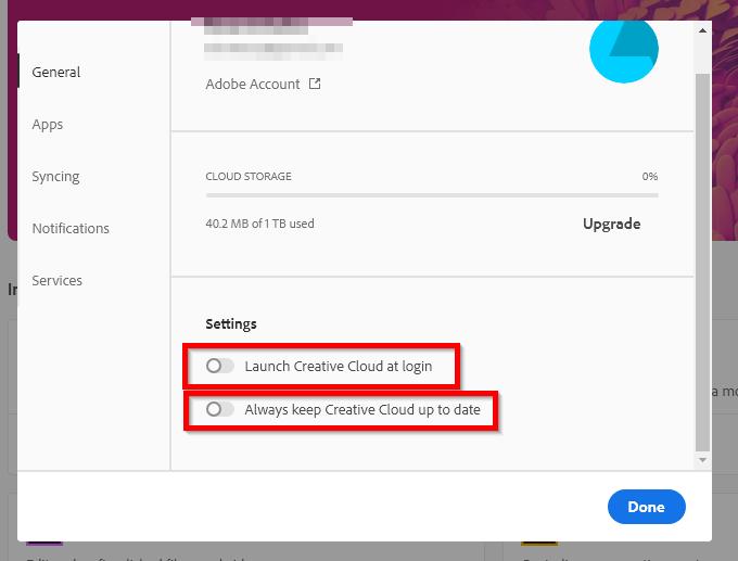 2019-10-29 23_11_21-Creative Cloud Desktop.png