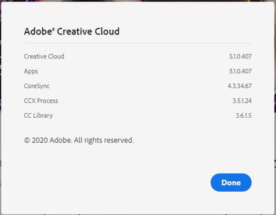 Creative cloud versions.png