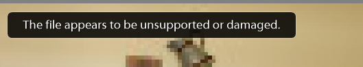message.png