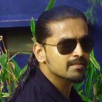 Raj_Creative_Casanova