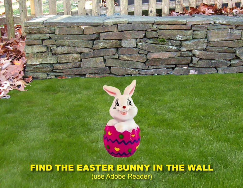 Easter egg screen shot.png