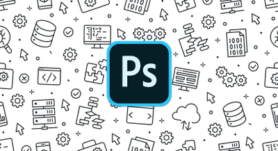 With UXP APIs coming to Photoshop this fall, we've got big plans for Creative Cloud extensibility. See our plans & learn about early access.