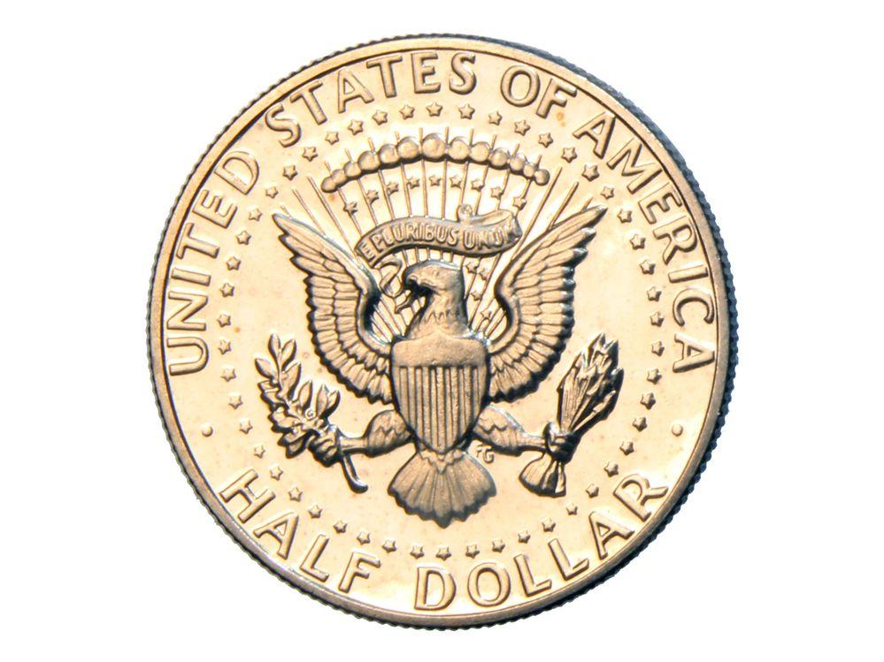 USA 1980 Half Dollar Proof 1a.jpg