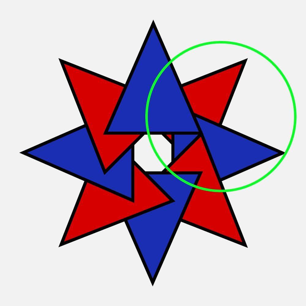 nehiyo logo outline.jpg