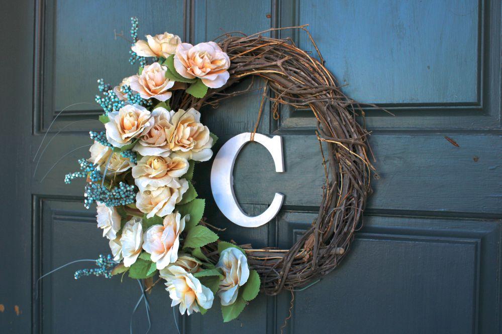 FloralDoorWreath.jpg