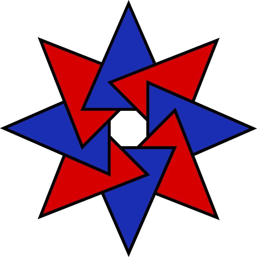 nehiyo logo outline 2.jpg