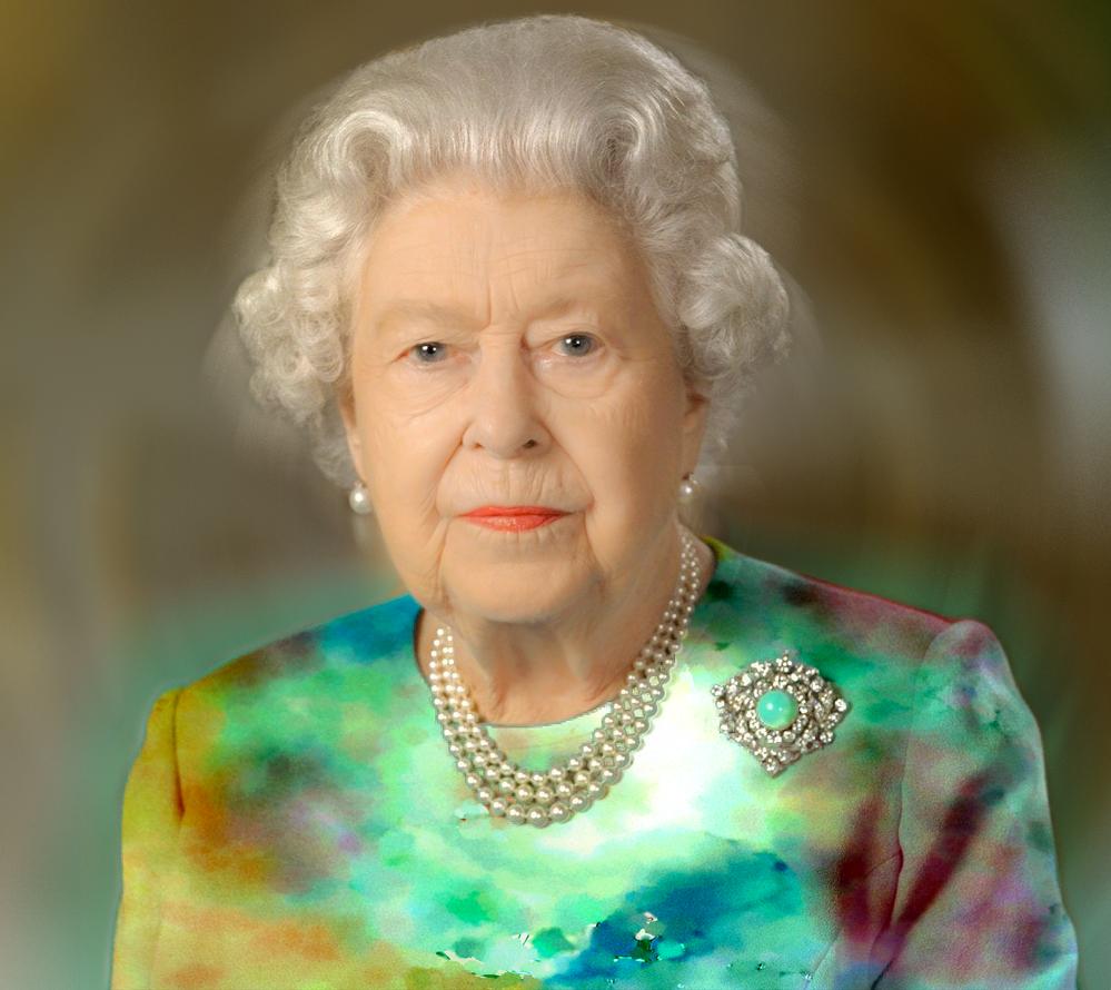 queen2.png