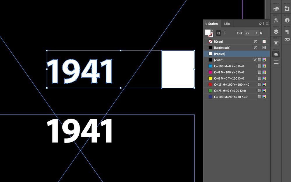 Schermafbeelding 2020-04-07 om 16.18.01.png