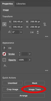 Screen Shot 2020-04-08 at 4.52.54 PM.png