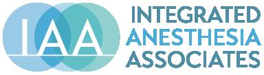 IAA Partners-01.png