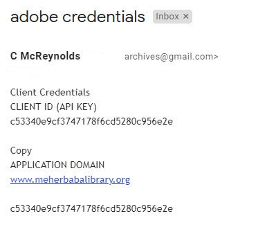 adobe-credential-0.jpg