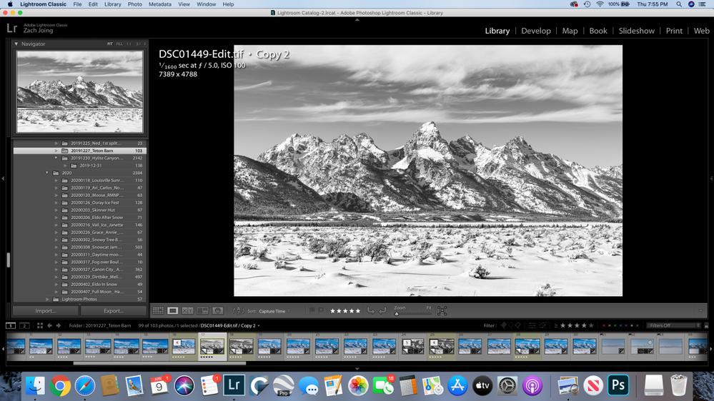 Screen Shot 2020-04-09 at 7.55.14 PM.png
