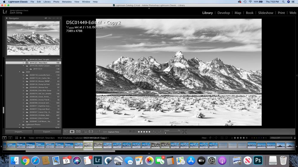 Screen Shot 2020-04-09 at 7.53.43 PM.png