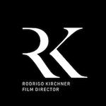 rodrigodxb