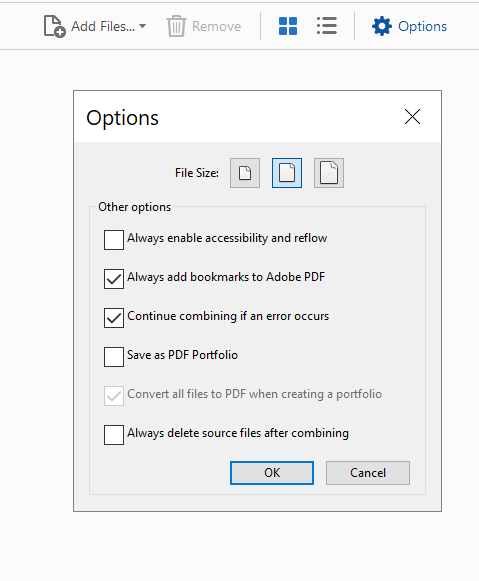 Combine Files.PNG