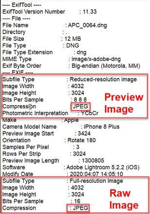iPhone DNG.jpg