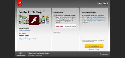 Screenshot_2020-04-11 Adobe - Adobe Flash Player Download.png