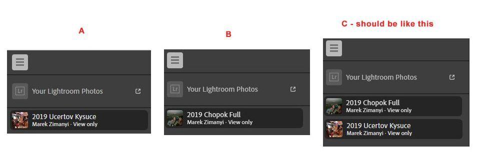 LightroomSharingWF2.jpg