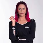 Fabiana GO Buysoft