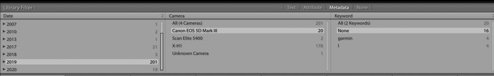Screen Shot 2020-04-13 at 1.23.56 PM.png