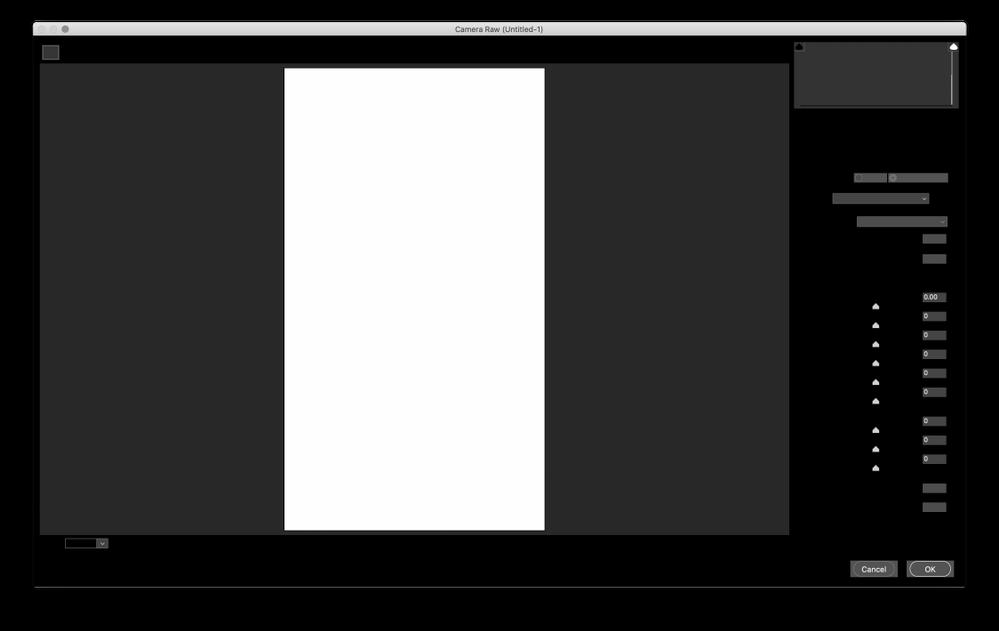 Screen Shot 2020-04-14 at 10.49.25 am.png