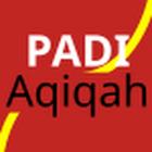 aqiqah purwokerto
