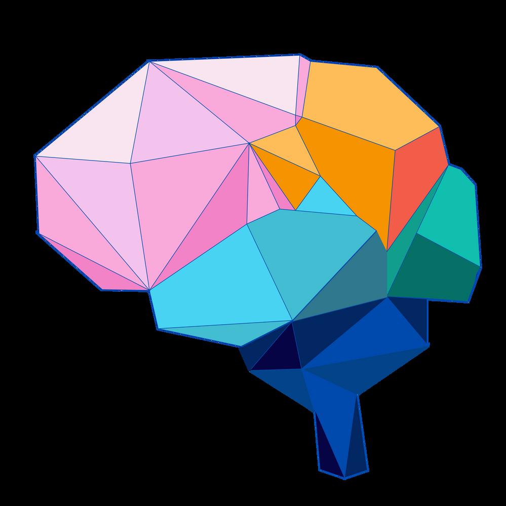 B&B Logo_Benson and Brain Logo.png