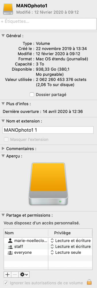 Capture d'écran, le 2020-04-14 à 17.30.43.png