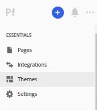 AdobePortfolio_Essentials.png