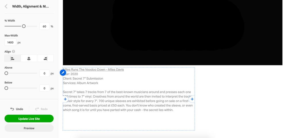 Screenshot 2020-04-15 at 18.45.31.png